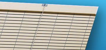 Persianas alicantinas en madera y pvc para exterior - Cortinas exteriores para puertas ...