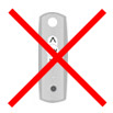 Cortinadecor 16 Mm Aluminium Venetian Blinds Without-remote-control