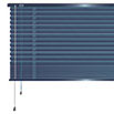 Undeformable Venetians Blinds 25 Mm Left