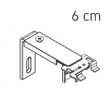 Cortinadecor 16 Mm Aluminium Venetian Blinds Wall-6-cm