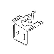 Cortinadecor 16 Mm Aluminium Venetian Blinds Ceiling