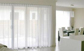La wiki de cortinas y estores cortinadecor for Lo ultimo en cortinas y estores