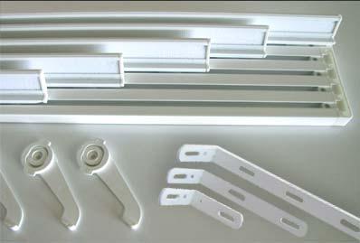 Panel japones baratos ambiente paneles japoneses corti - Paneles japoneses cortos ...