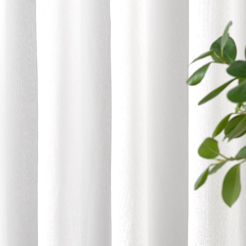 Biso Nature Curtains