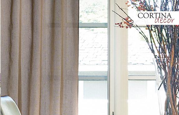 Fotos de cortinas elegantes modernas y cl sicas guayaquil for Cortinas clasicas elegantes
