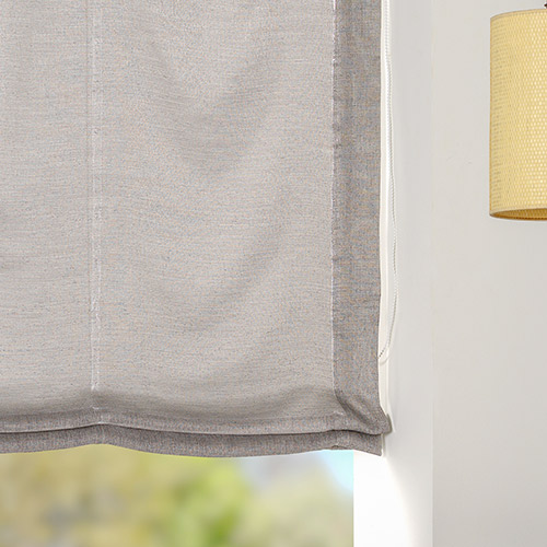 Biso Nature Roman Blinds