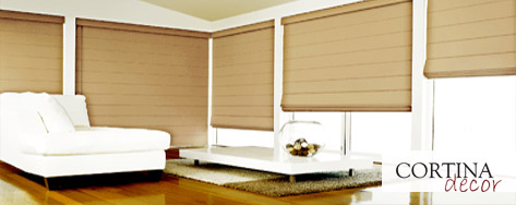 Estores Tevasca - Cortinadecor