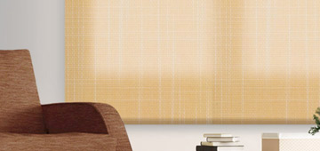Shantung Plus  Roller Blinds
