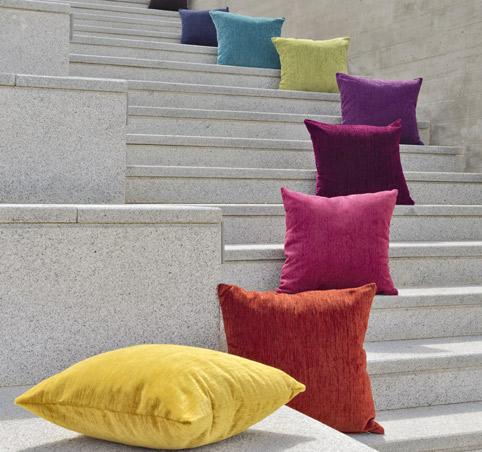 Cushions Corti Home