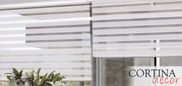 night & day roller blinds