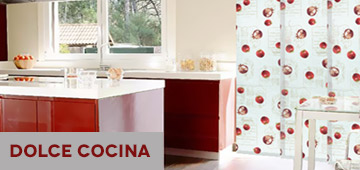 Dolce Cocina   Japanese Panels
