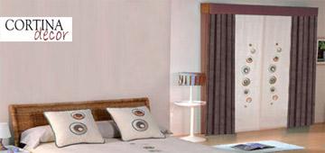 Comprar ofertas platos de ducha muebles sofas spain cunas que se hacen camas - Estores y paneles japoneses ...