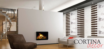 Casas cocinas mueble camas individuales con cajones - Muebles japoneses barcelona ...