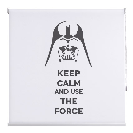 keep force