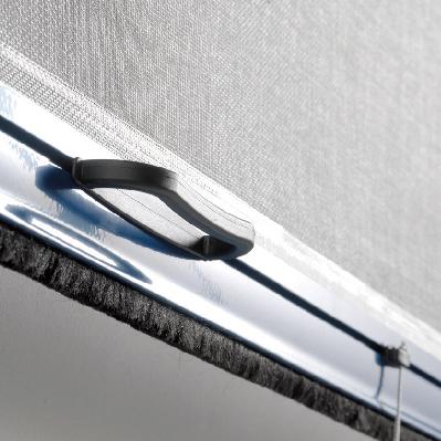 Mosquiteras enrollables a medida cortinadecor para ventanas for Recambios mosquiteras