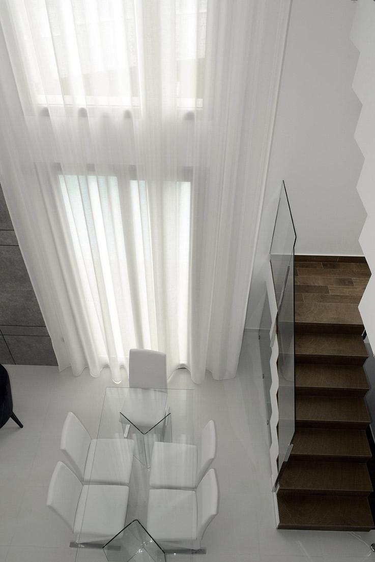 Cortinas lino corti - Ultimas tendencias en cortinas ...