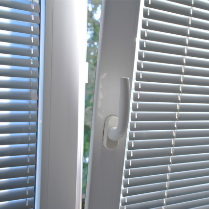 Cortinadecor 16 Mm Aluminium Venetian Blinds