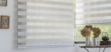 Cinzia Night And Day Blinds
