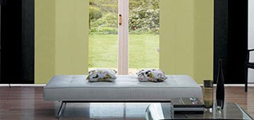 Paneles japoneses t cnicos en cortinadecor hechos a tu medida - Paneles japoneses fotograficos ...