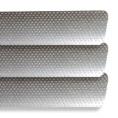 1302-Acero Perforada