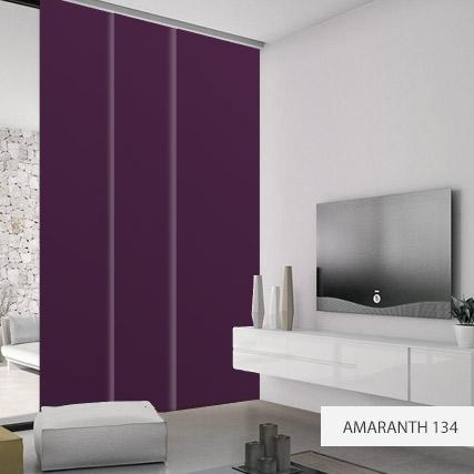 Amaranth 134