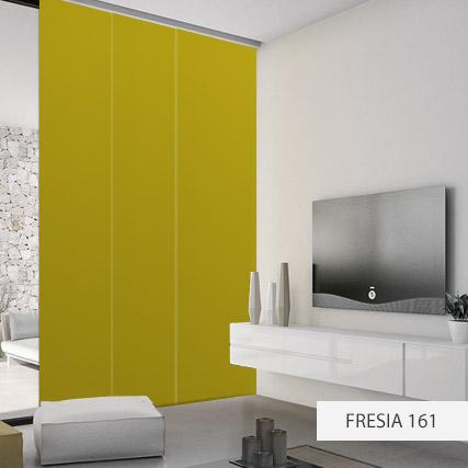 Fresia 161