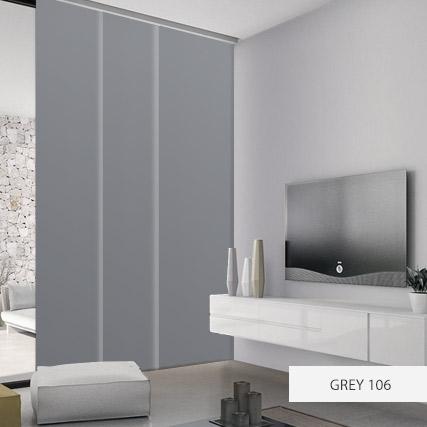 Grey 106