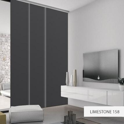 Limestone 158