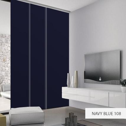 Navy Blue 108