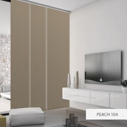Peach 104