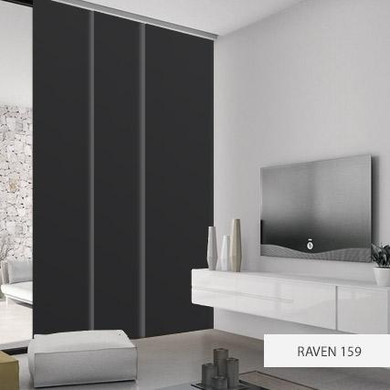 Raven 159