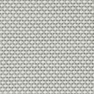 Corti3000-0207blanco-perla