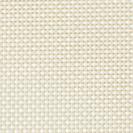 Corti3000-0208blanco-lino