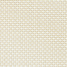 screen 4702 Beige Claro