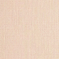 screen 4704 Beige Rosado