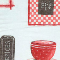 cuisine-01-rojo