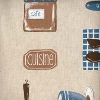 cuisine-A-02-azul
