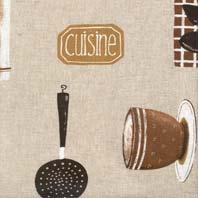 cuisine-A-15-Madera