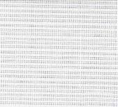 edel-1-blanco