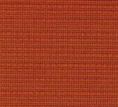 edel-8-orange