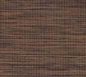 edel-nat-3-marron-jaspe