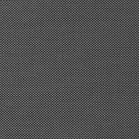 Fiberglass-3001antracita-perla