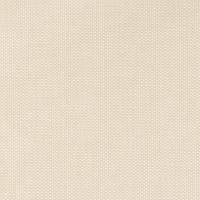Fiberglass-0220-blanco-lino