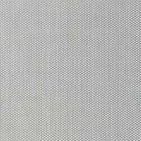 Fiberglass-0207blanco-perla