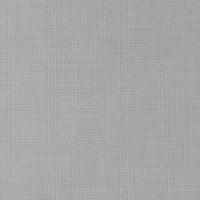 Fiberglass-0707perla