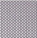 PJ-i335-2211blanco-gris
