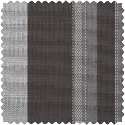 Liege-06-gris