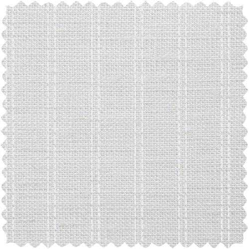 Malmedy-00-blanco