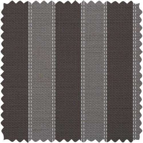 Malmedy-06-gris