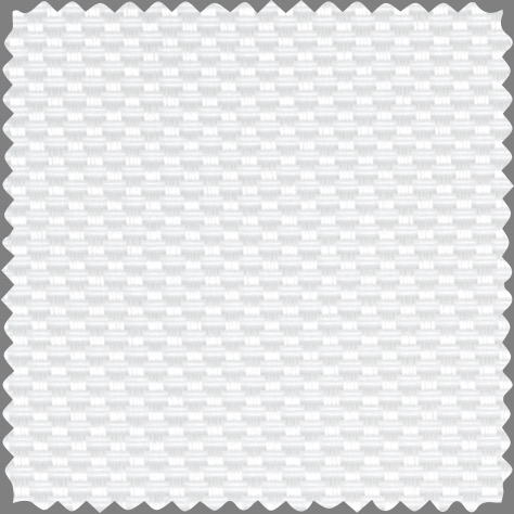 nano-metallic-1-WHITE